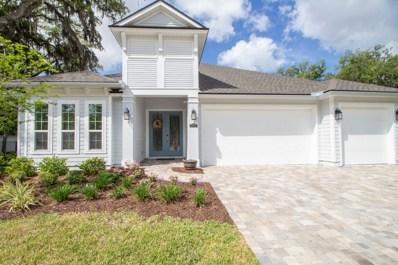 2772 Chapman Oak Dr, Jacksonville, FL 32257 - #: 993195