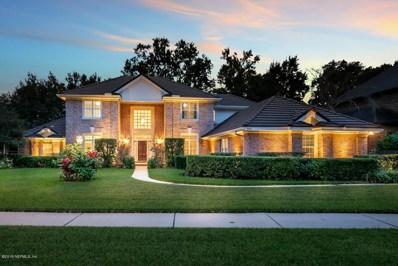 3556 Silvery Ln, Jacksonville, FL 32217 - #: 993204
