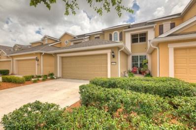 14153 Mahogany Ave, Jacksonville, FL 32258 - #: 993210