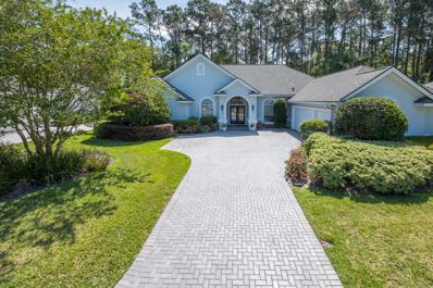 3943 Chicora Wood Pl, Jacksonville, FL 32224 - #: 993214
