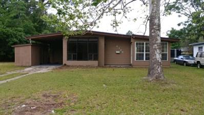 4124 Tyndale Dr, Jacksonville, FL 32210 - #: 993222