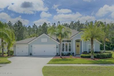 85163 Majestic Walk Blvd, Fernandina Beach, FL 32034 - #: 993223