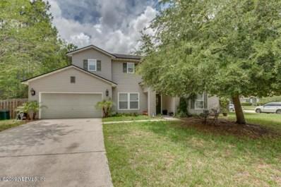 7002 Beekman Lake Dr, Jacksonville, FL 32222 - #: 993228