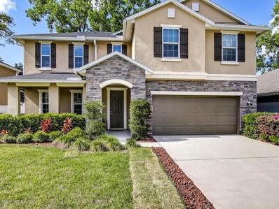 5315 Gage Oaks Dr, Jacksonville, FL 32258 - #: 993239