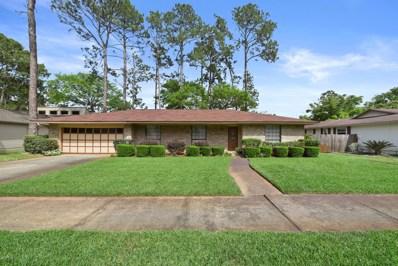9783 Viceroy Dr E, Jacksonville, FL 32257 - #: 993248