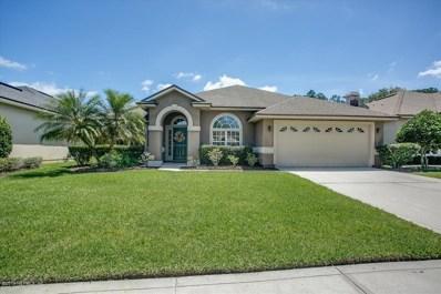 1161 Sandlake Rd, St Augustine, FL 32092 - #: 993252