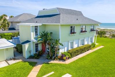 Neptune Beach, FL home for sale located at 622 Ocean Front, Neptune Beach, FL 32266