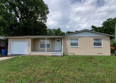 6829 Van Gundy Rd, Jacksonville, FL 32208 - #: 993261