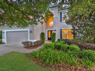 10036 Watermark Ln, Jacksonville, FL 32256 - #: 993268