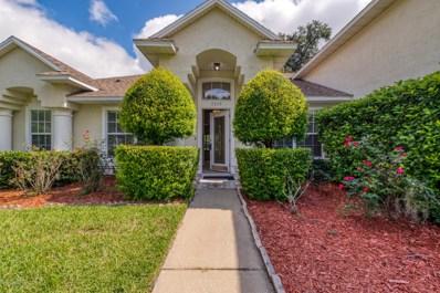 5349 Winrose Falls Dr, Jacksonville, FL 32258 - MLS#: 993270