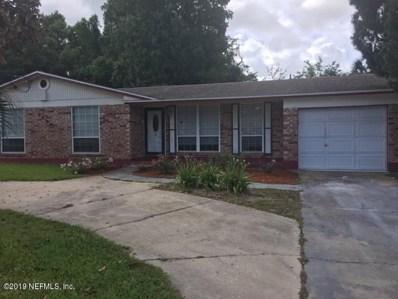 2208 Barry Dr, Jacksonville, FL 32208 - #: 993293