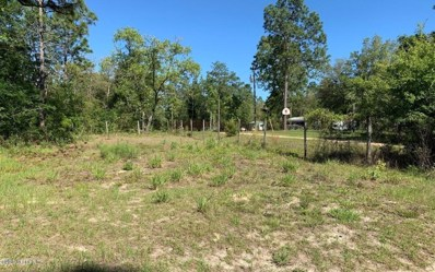 Keystone Heights, FL home for sale located at 6105 Furman Ave, Keystone Heights, FL 32656