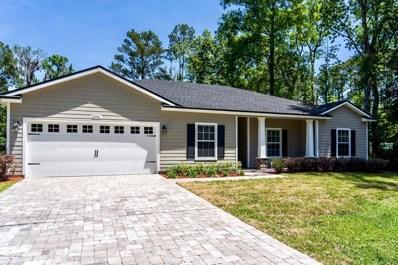 2951 Dickinson Rd, Jacksonville, FL 32216 - #: 993333