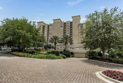 2358 Riverside Ave UNIT 706, Jacksonville, FL 32204 - #: 993384