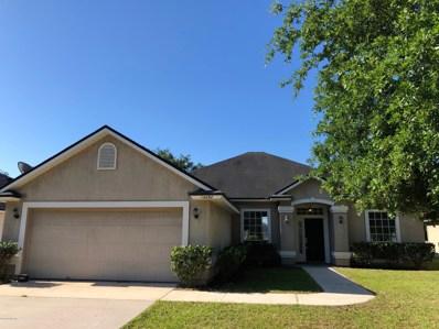 14292 Fish Eagle Dr E, Jacksonville, FL 32226 - #: 993392