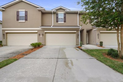 497 Walnut Dr, St Johns, FL 32259 - #: 993450
