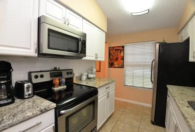 10023 Bear Valley Rd, Jacksonville, FL 32257 - MLS#: 993456