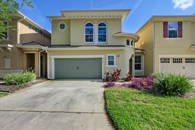 6365 Eclipse Cir, Jacksonville, FL 32258 - #: 993463