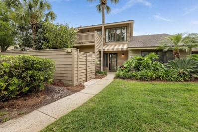 36 Fishermans Cove Rd UNIT 36, Ponte Vedra Beach, FL 32082 - #: 993504