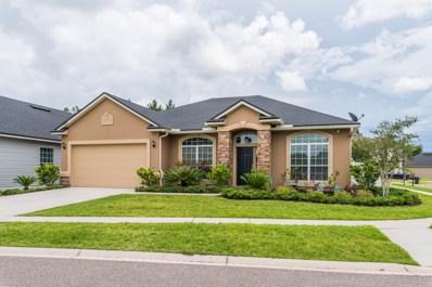 1383 Royal Dornoch Dr, Jacksonville, FL 32221 - #: 993529