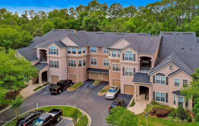 13810 Sutton Park Dr N UNIT 1035, Jacksonville, FL 32224 - #: 993536