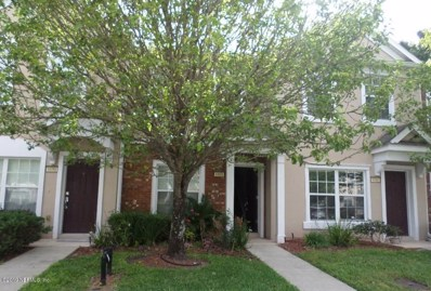 6688 Arching Branch Cir, Jacksonville, FL 32258 - #: 993547