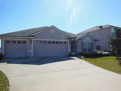 1213 Springhealth Ct, St Augustine, FL 32092 - #: 993552