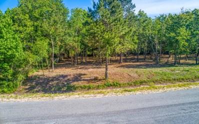 Callahan, FL home for sale located at  Lot 51 Swallowfork Ave, Callahan, FL 32011