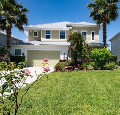 4126 Ponce De Leon Blvd, Jacksonville Beach, FL 32250 - #: 993561