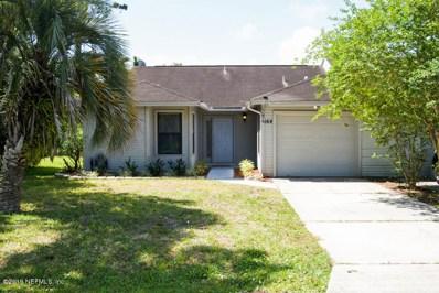 164 Marlin Ave, Ponte Vedra Beach, FL 32082 - #: 993569