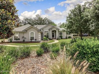 9945 Margate Hills Rd, Jacksonville, FL 32256 - #: 993601