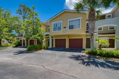 4000 Grande Vista Blvd UNIT 15-106, St Augustine, FL 32084 - #: 993602
