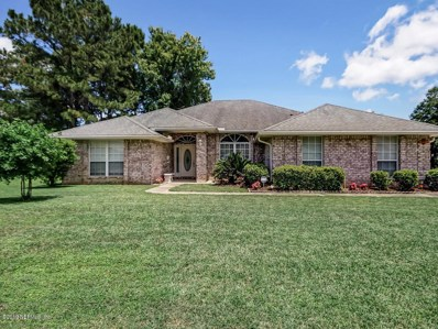 15677 Moss Hollow Dr, Jacksonville, FL 32218 - #: 993606