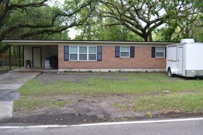 2947 W 1ST St, Jacksonville, FL 32254 - #: 993641
