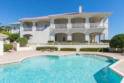 600 Mediterranean Way, St Augustine, FL 32080 - #: 993648