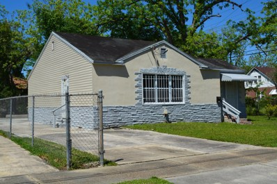 3007 Broadway Ave, Jacksonville, FL 32254 - #: 993652