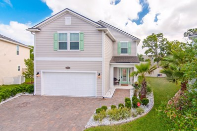 3773 Coastal Cove Cir, Jacksonville, FL 32224 - #: 993656