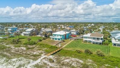 Neptune Beach, FL home for sale located at 1102 Ocean Front, Neptune Beach, FL 32266