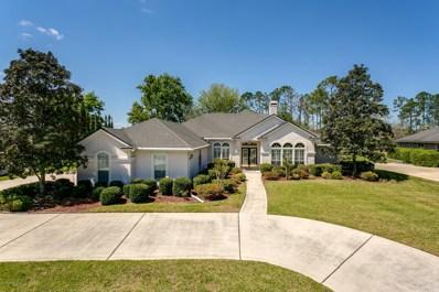 1942 Quaker Ridge Dr, Green Cove Springs, FL 32043 - #: 993677