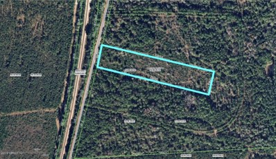 Palatka, FL home for sale located at  0 W Tocoi Rd, Palatka, FL 32177