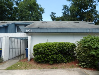 Atlantic Beach, FL home for sale located at 1107 Mayport Landing Cir, Atlantic Beach, FL 32233