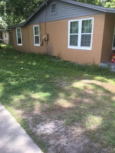 1421 Detroit St, Jacksonville, FL 32254 - #: 993731
