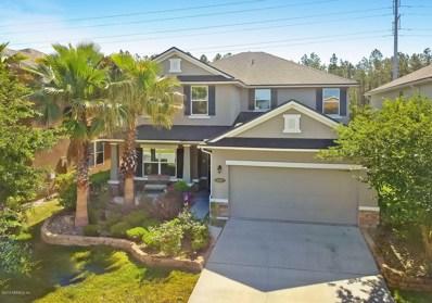 15696 Tisons Bluff Rd, Jacksonville, FL 32218 - #: 993746