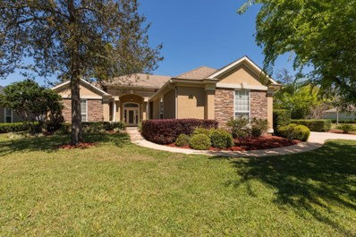 2022 Medinah Ln, Green Cove Springs, FL 32043 - #: 993764