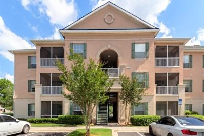 8601 Beach Blvd UNIT 1422, Jacksonville, FL 32216 - #: 993773