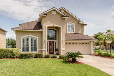 1670 Wild Flower Fields Trce, Fleming Island, FL 32003 - #: 993778