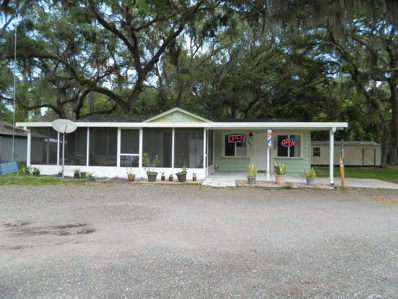 East Palatka, FL home for sale located at 346 Us-17, East Palatka, FL 32131
