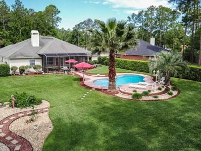 869 Wellhouse Dr, Jacksonville, FL 32220 - #: 993809