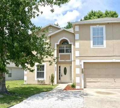 5603 Shady Pine St S, Jacksonville, FL 32244 - #: 993811