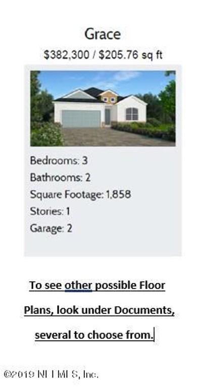 12742 Ivylena Rd, Jacksonville, FL 32225 - #: 993847